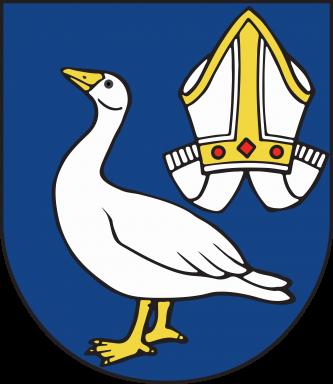 Granč - Petrovce